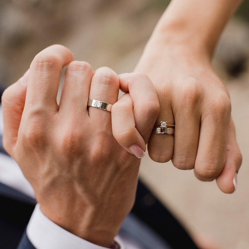 wedding rings, wedding, wedding bands, wedding gifts
